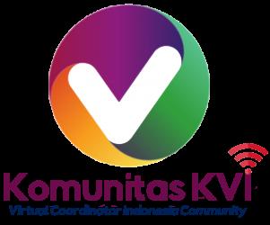 E-Training KKVI